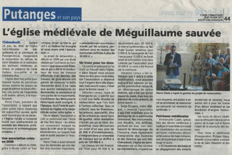 Article st seb site internet