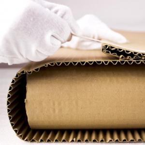 Emballage Atelier Badeuil Restauration de tableaux